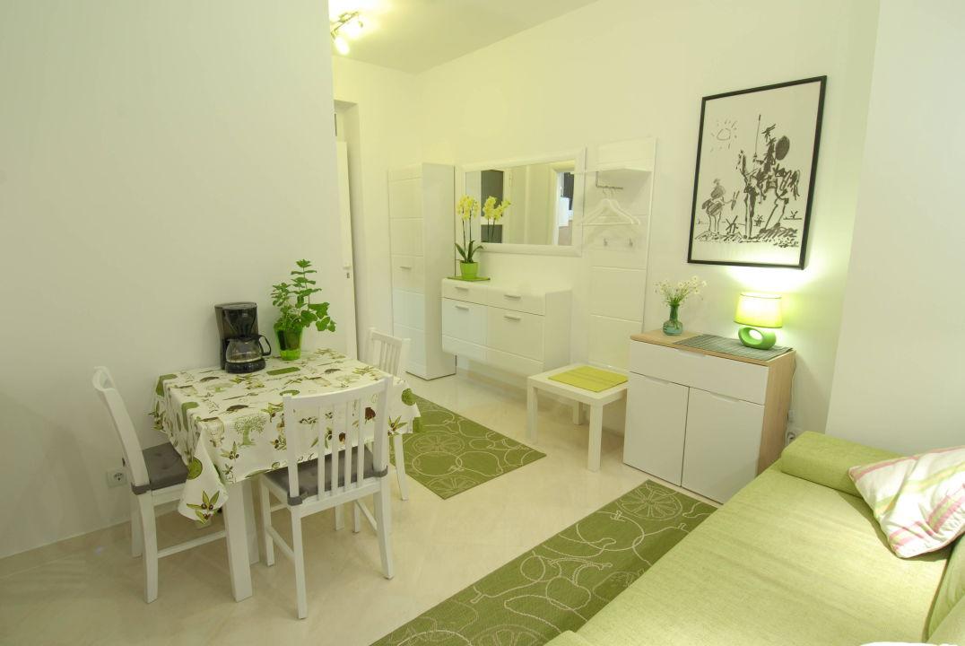 Living Villa Leoni