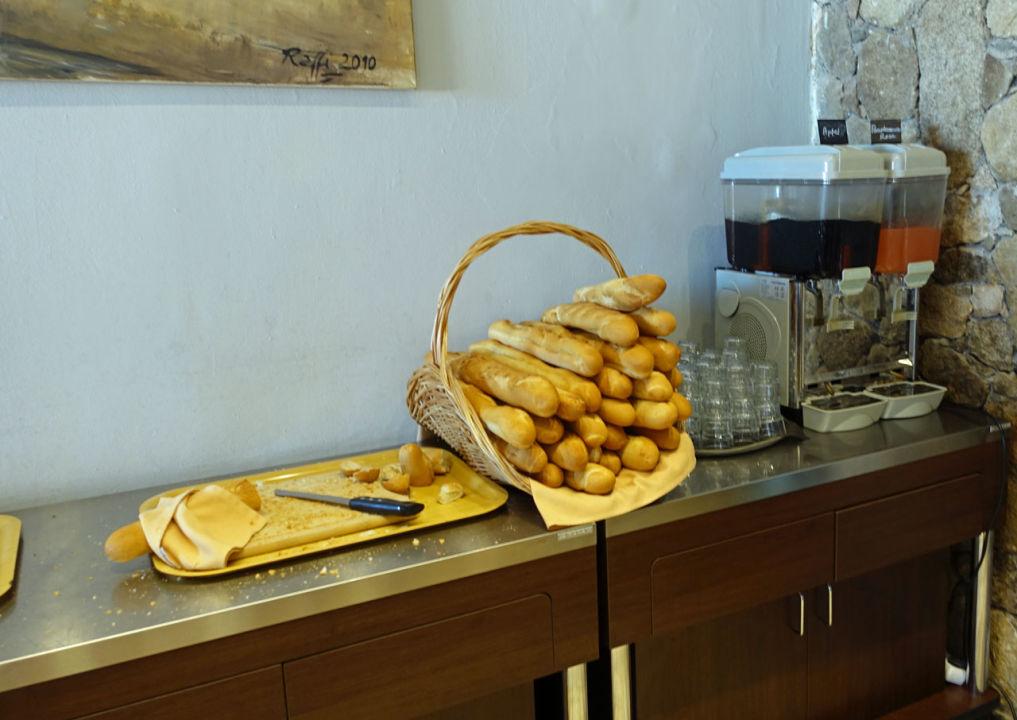 Gastro Hotel Maristella