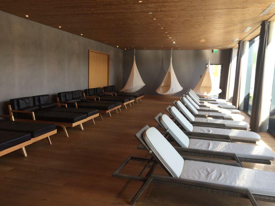 sport freizeit hotel lindenwirt drachselsried holidaycheck bayern deutschland. Black Bedroom Furniture Sets. Home Design Ideas
