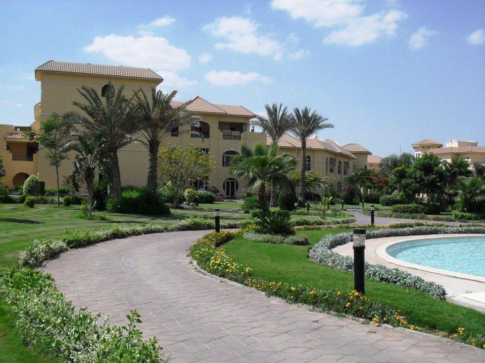 Movenpick media city cairo Mövenpick Hotel Cairo Media City