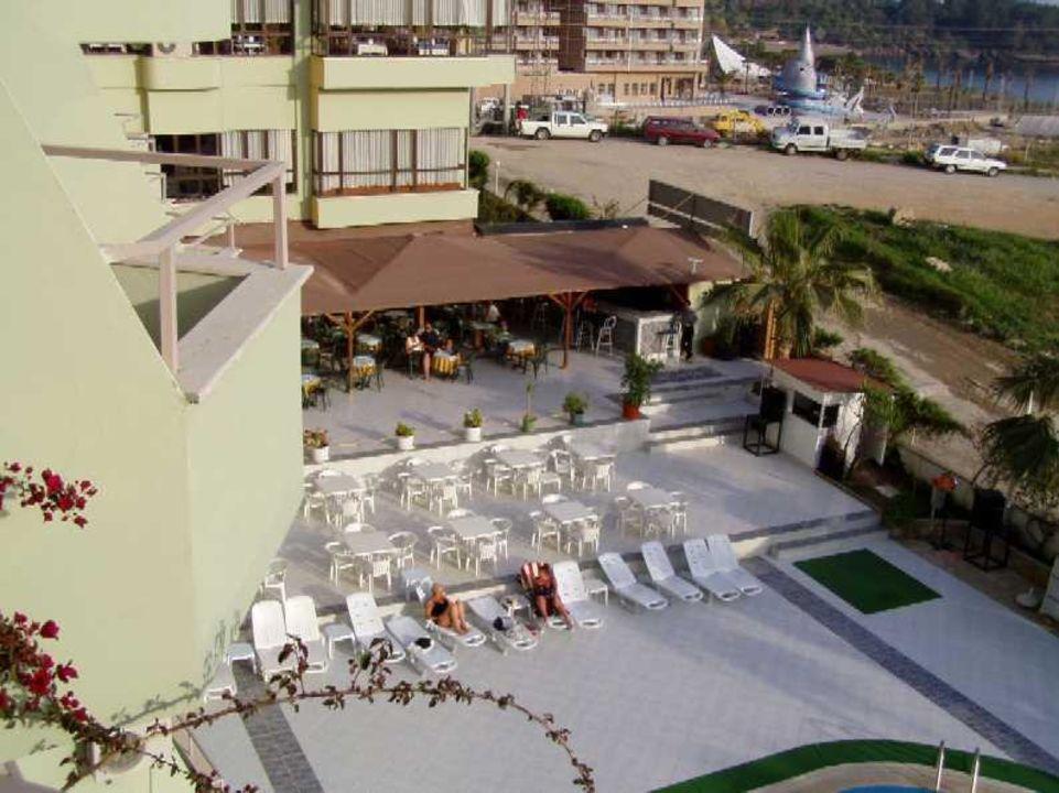 Hotel Empire_Alanya 03 Hotel Empire Polat