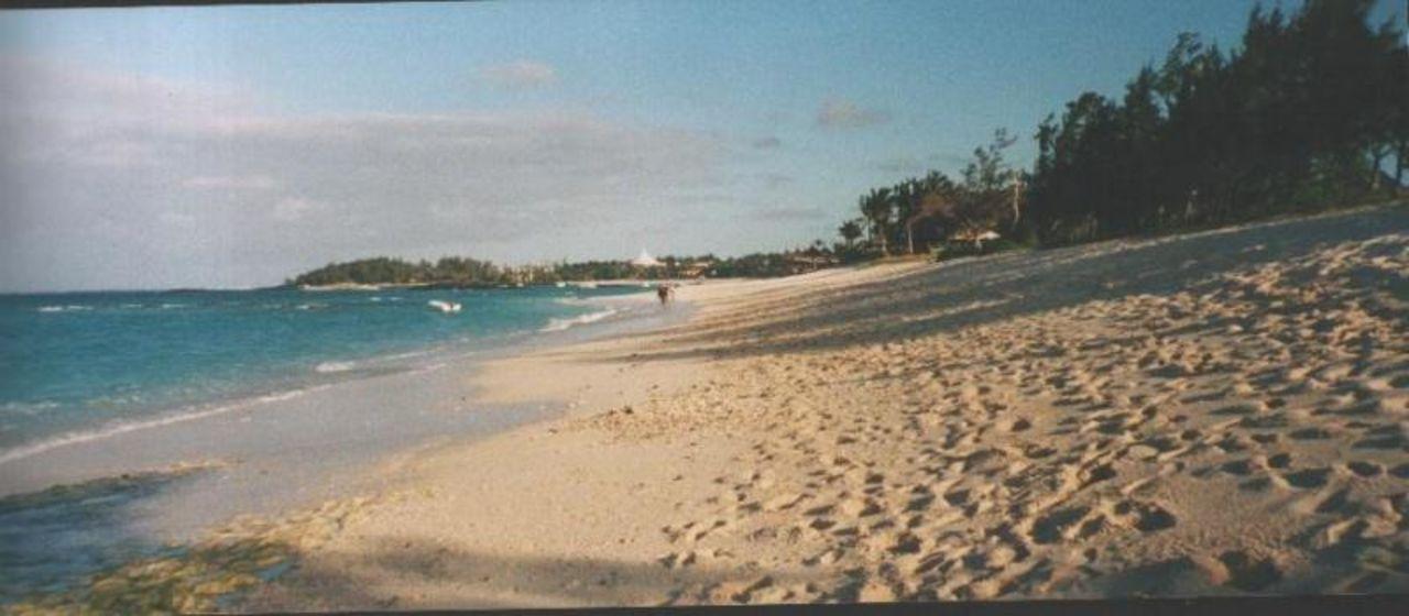 Belle Mare Plage - Mauritius Constance Belle Mare Plage