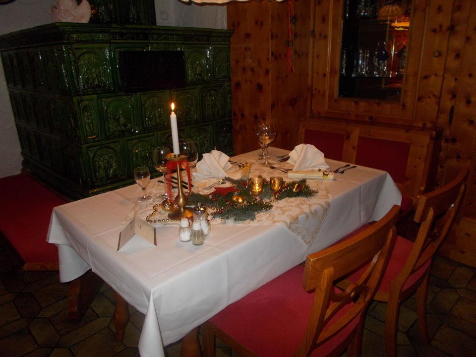 bild weihnachten 2014 hotel gross ringelai zu hotel gross wandern und wohlf hlen in ringelai. Black Bedroom Furniture Sets. Home Design Ideas