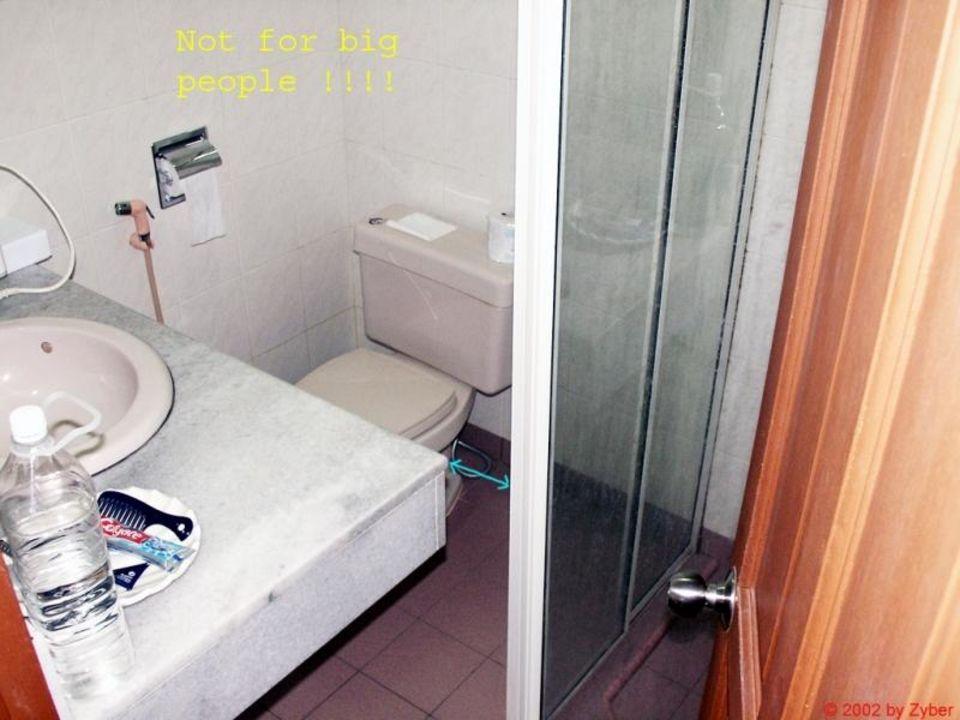 Sibu Island Resort Hotel Sibu Island Resort