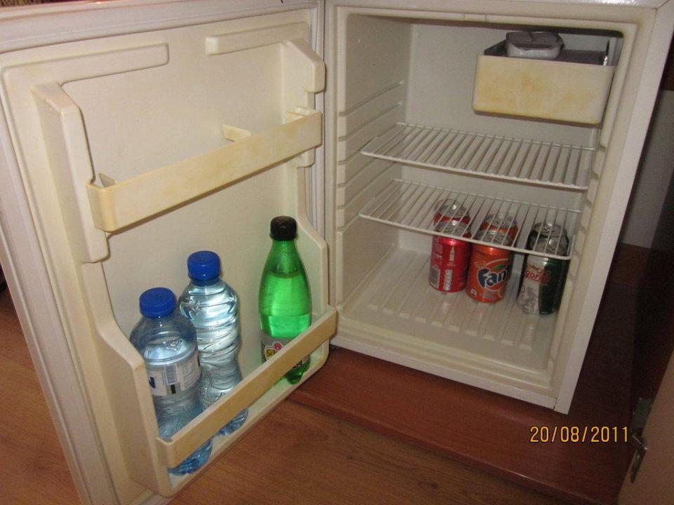 Minibar Kühlschrank Hotel : Absorber kühlschrank neu befullen heenan janet