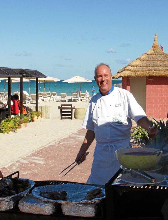 Küchen Direktor Ralf\