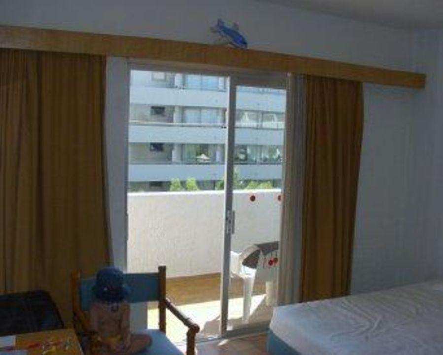 Esperides Family Resort Hotel Esperides Beach/Family Resort