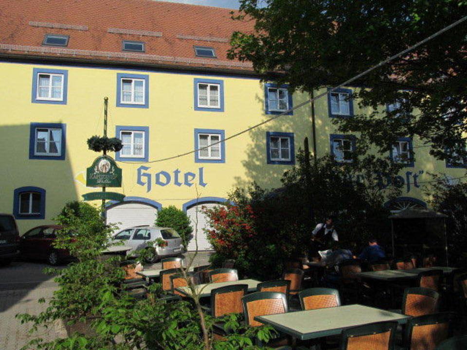 Www Hotel Zur Post