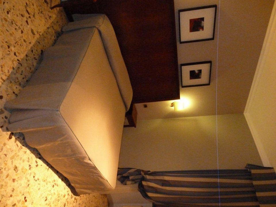 Hotelzimmer 224 Hotel Taormina