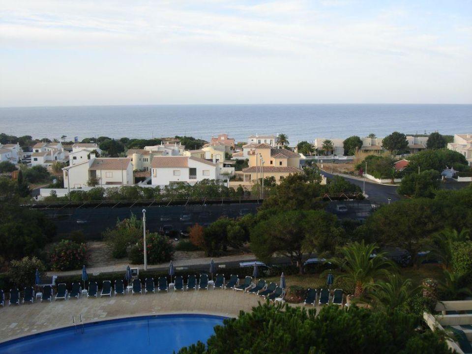 Ocean Hotel Vila Galé Atlântico