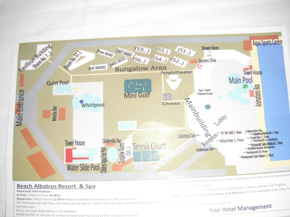 White Beach Hotel Hurghada