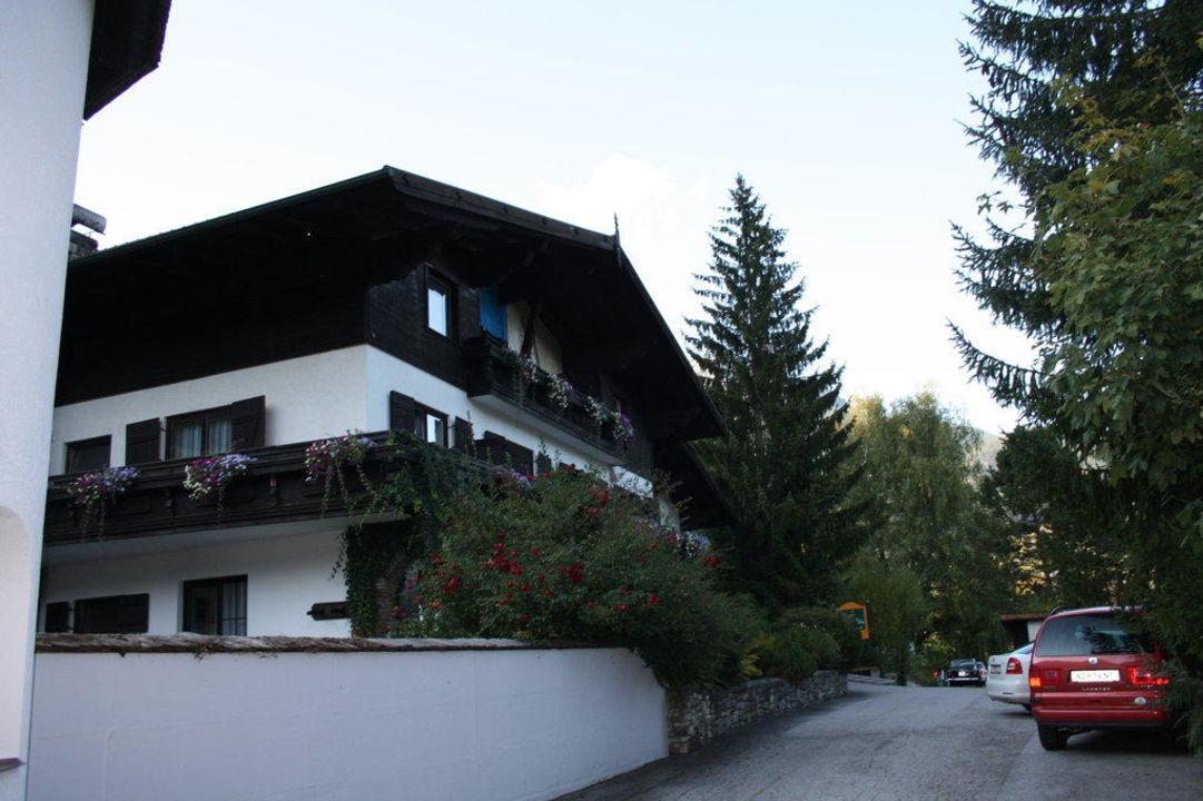 Hotel Landhaus St Georg Grobming Holidaycheck Steiermark