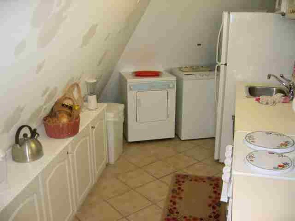 Küche Florida   Kuche Waschmaschine Trocner Etc Pyramids In Florida Estero