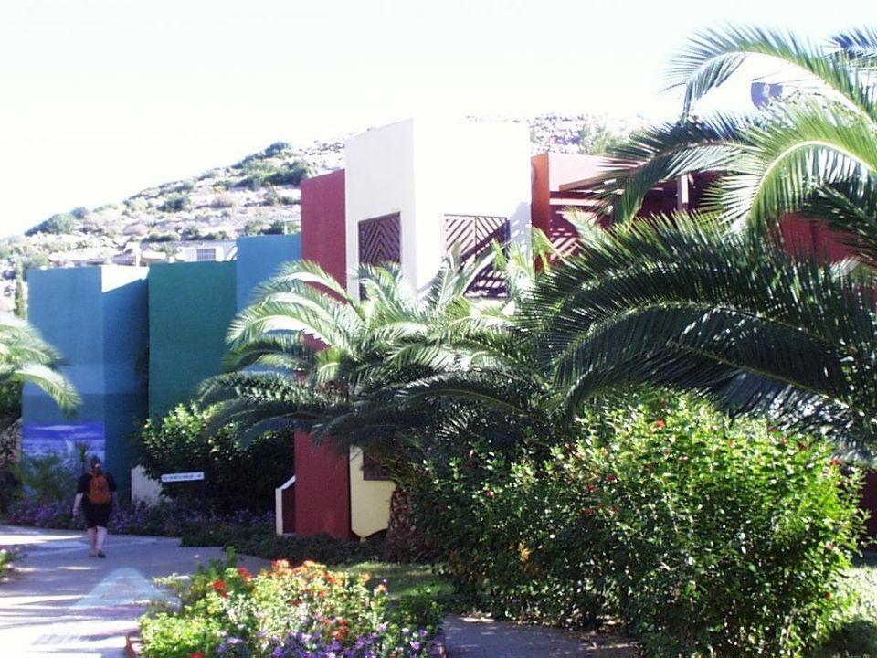 Ottomann Hotel Ottoman  (geschlossen)