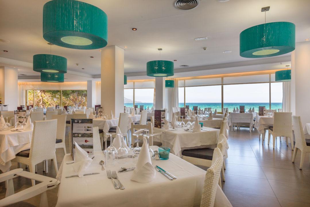 Hotel Playa Esperanza Hotel