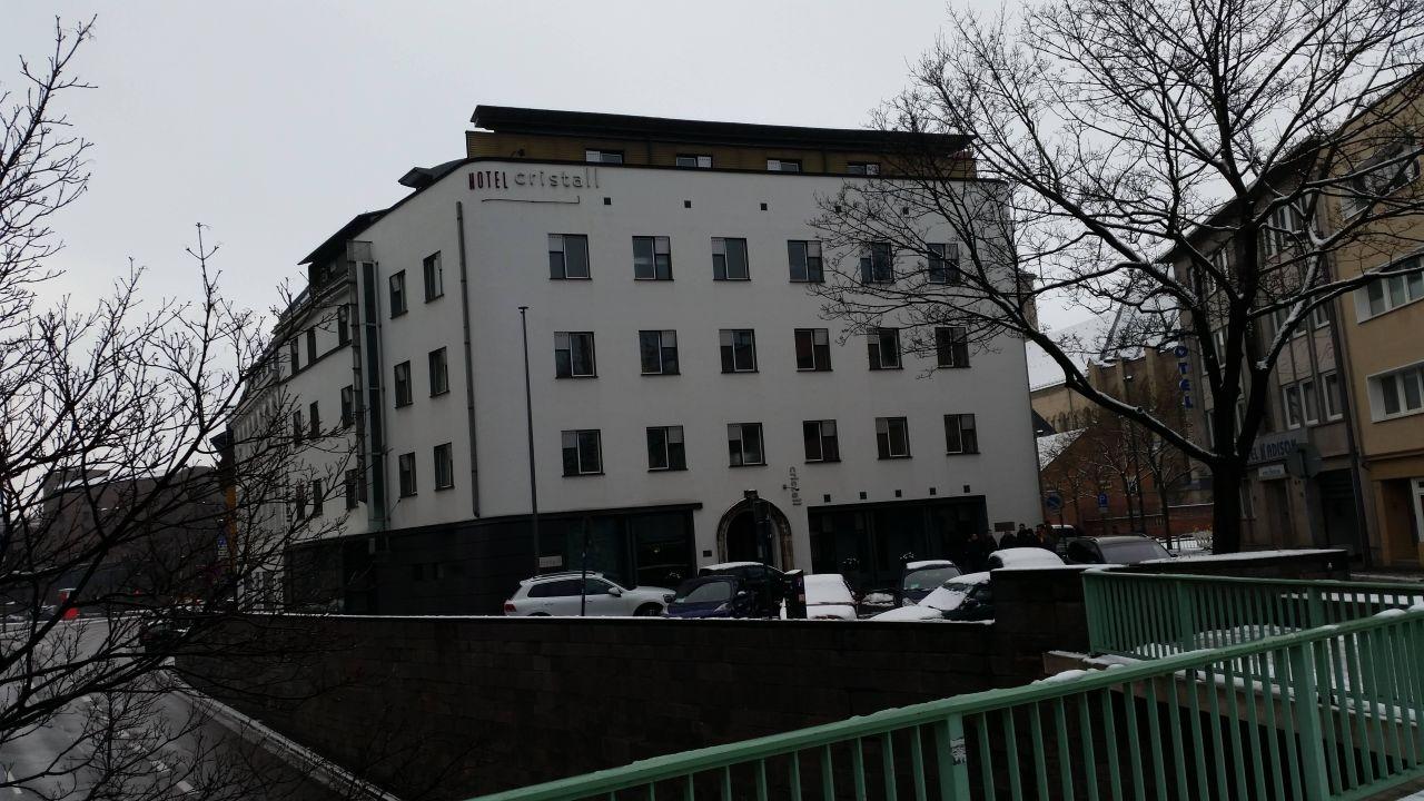 hotel boutique 009 k ln city k ln holidaycheck nordrhein westfalen deutschland. Black Bedroom Furniture Sets. Home Design Ideas