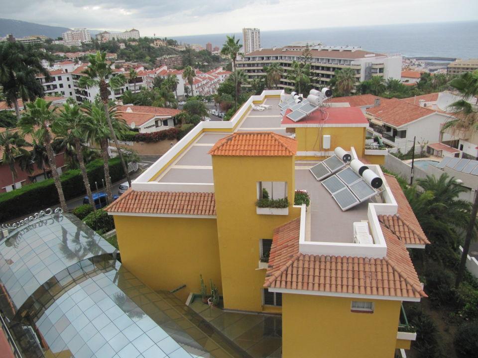 Hotel Hotel Carabela