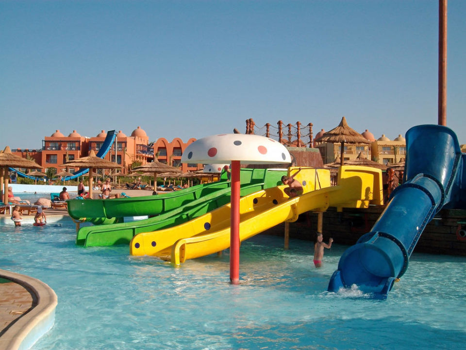 M.c beach park hotel 5* alanya