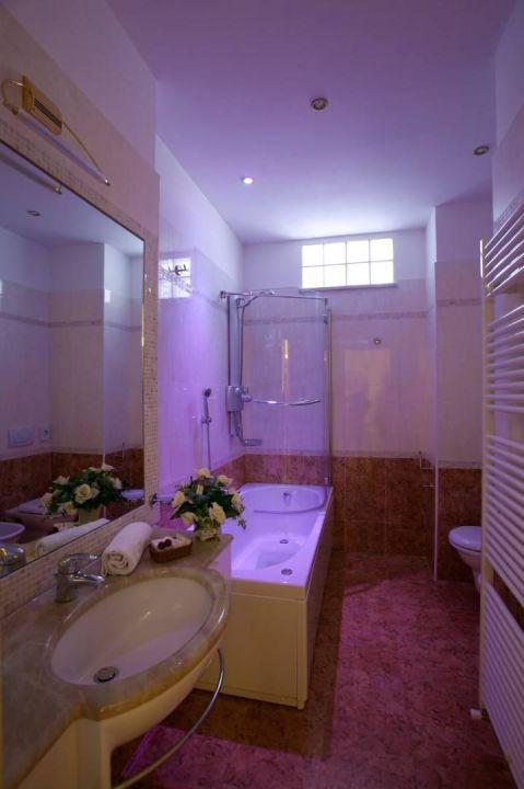 Hotel Belsoggiorno Bellaria Holiday Vacanza Urlaub\