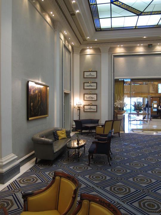 Wintergarten Köln wintergarten excelsior hotel ernst köln holidaycheck nordrhein