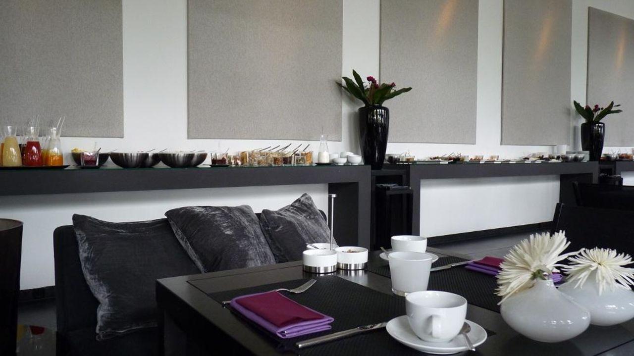 fr hst cksbuffet hotel ceres am meer binz auf r gen holidaycheck mecklenburg vorpommern. Black Bedroom Furniture Sets. Home Design Ideas