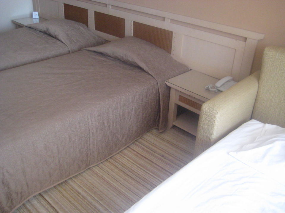 Hotel Miramar HVD Clubhotel Miramar