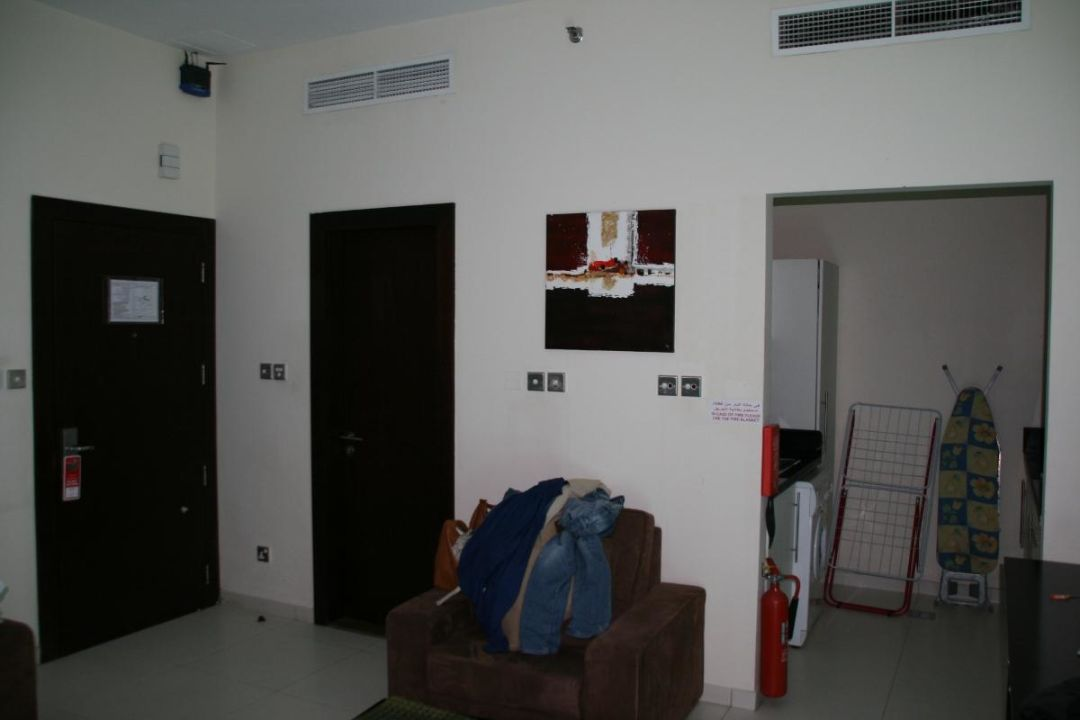 Appartment Royal Ascot Hotel Apartment