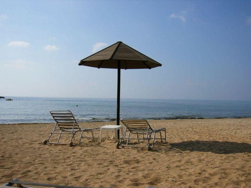 Am Strand Dome Beach Hotel & Resort