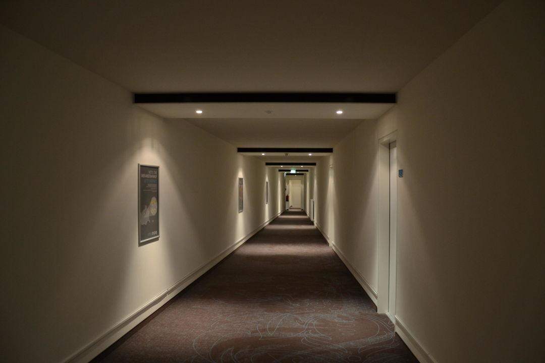 Bild theater des westens und motel one zu motel one for Motel one zimmer bilder