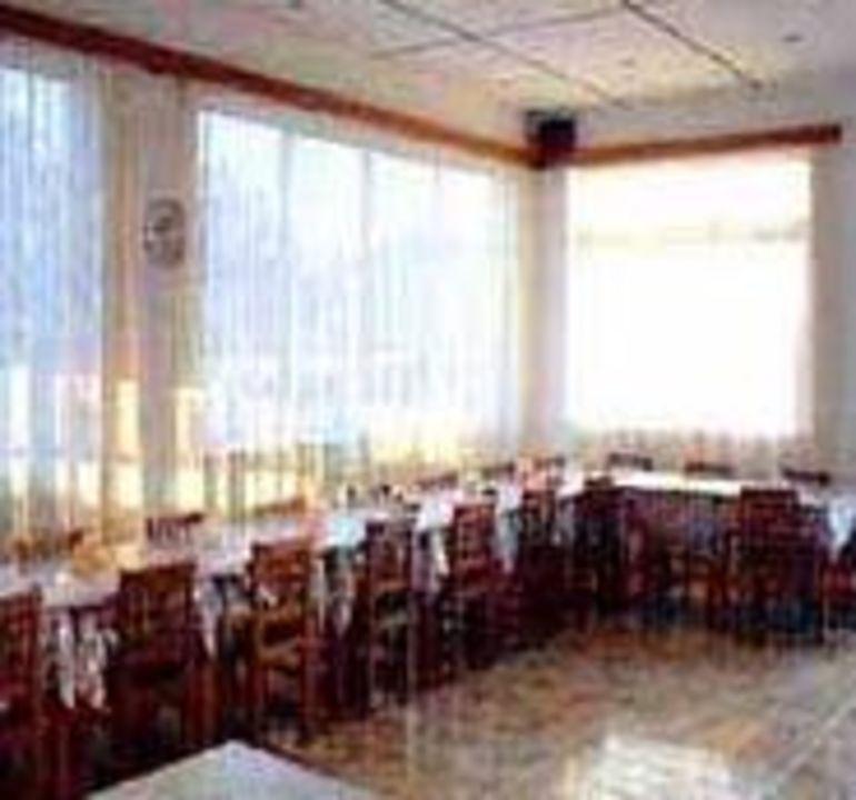 Hotel Anagros Hotelrestaurant Hotel Anagros