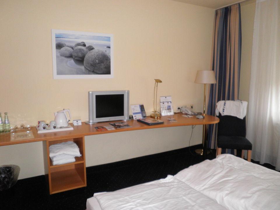Kleiner Kühlschrank Im Hotelzimmer : Unsere zimmer in unterneukirchen hotel traumschmiede hotel