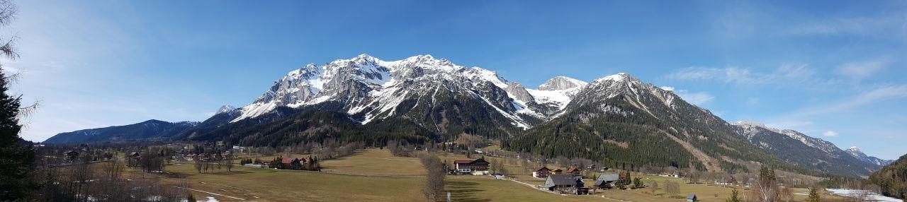 Hotel Post Steiermark