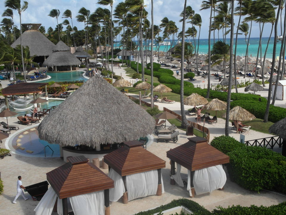Poolanlage Prefered Club Secrets Royal Beach Punta Cana S Only