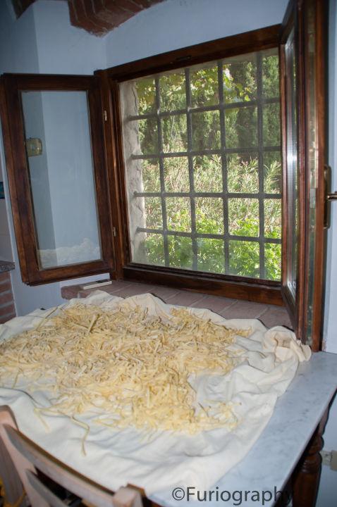 Gastro Agriturismo le Biricoccole