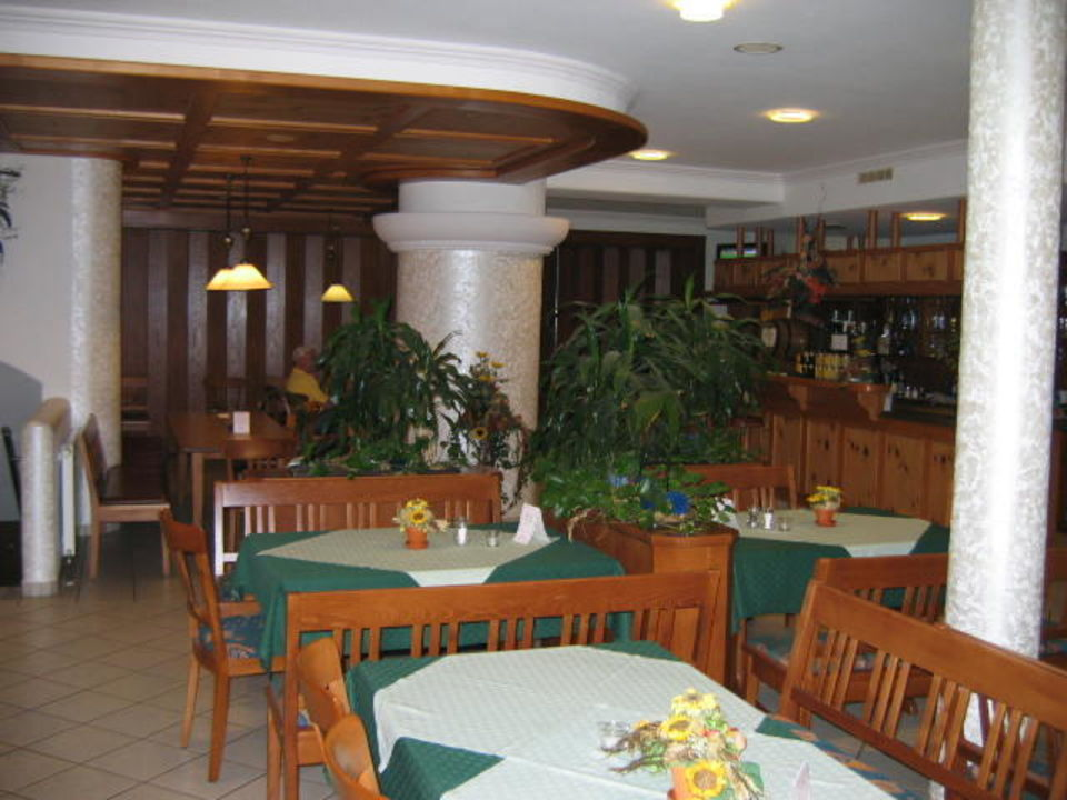 Frankenhof Hotel Frankenhof Altmühlsee