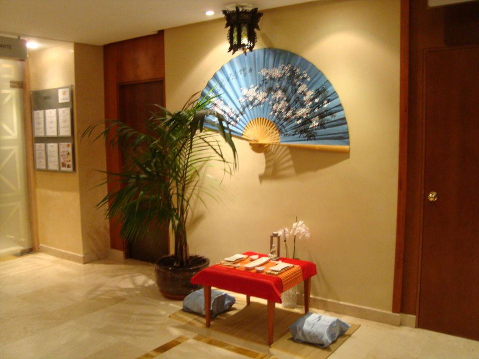 bild neue herrentoilette hallenbad zu allsun hotel. Black Bedroom Furniture Sets. Home Design Ideas