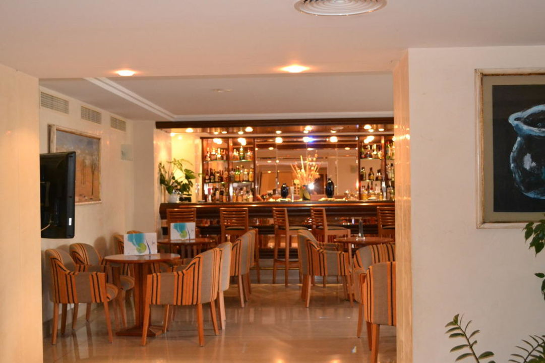 Bild leckeres esssen tolle dekoration zu hotel hipotels for Tolle hotels