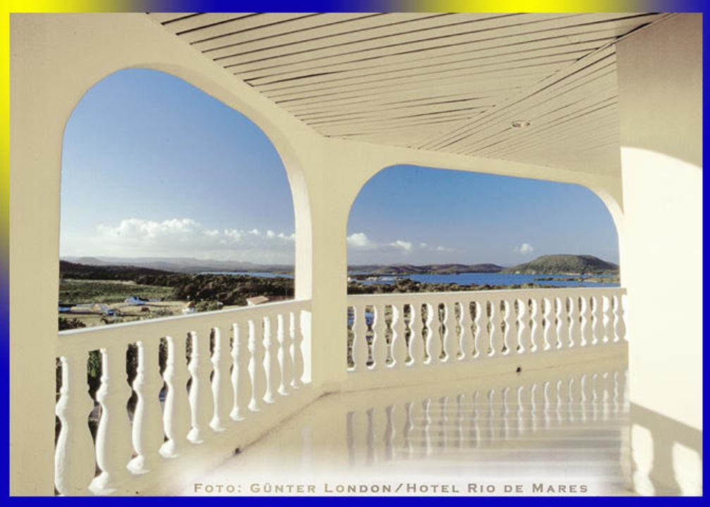 Kuba/Guardalavaca Hotel Rio de Mares Sol Rio De Luna y Mares