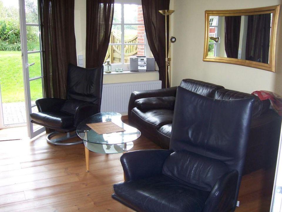 wohnzimmer mit holzofen haus 39 das zauberhafte ferienhaus. Black Bedroom Furniture Sets. Home Design Ideas