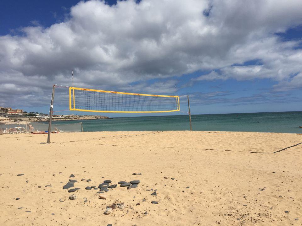 Sport & Freizeit Sotavento Beach Club
