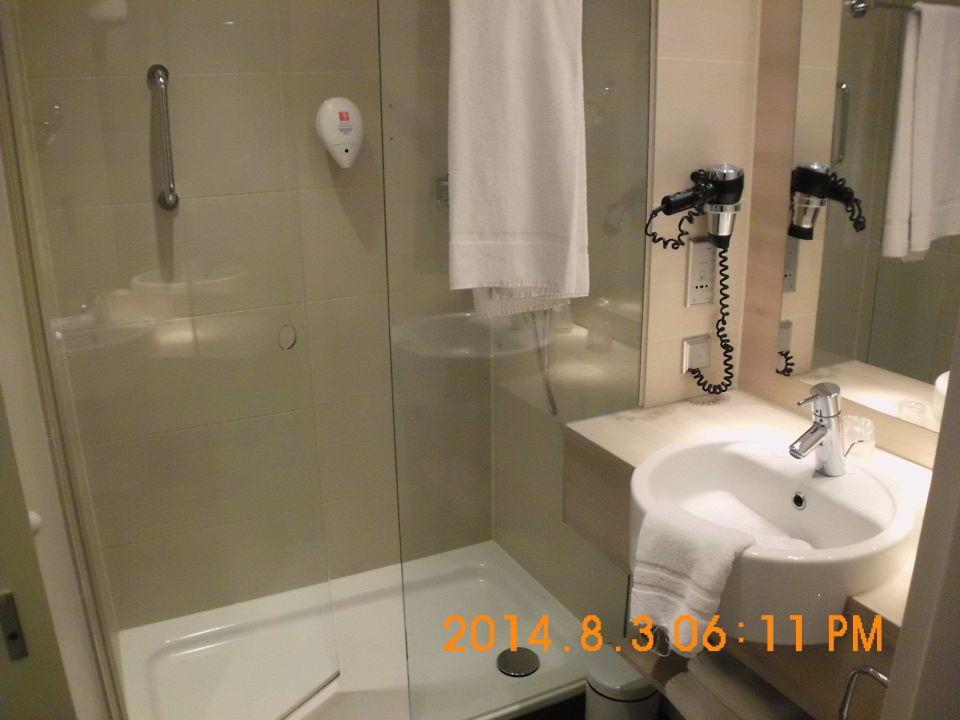 badezimmer h2 hotel berlin alexanderplatz in berlin