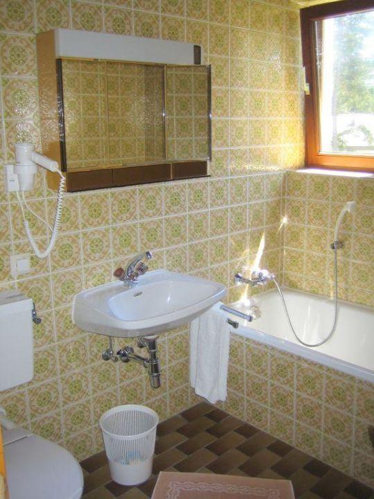 putz im badezimmer best putz im badezimmer with putz im badezimmer badezimmer ideen mit putz. Black Bedroom Furniture Sets. Home Design Ideas