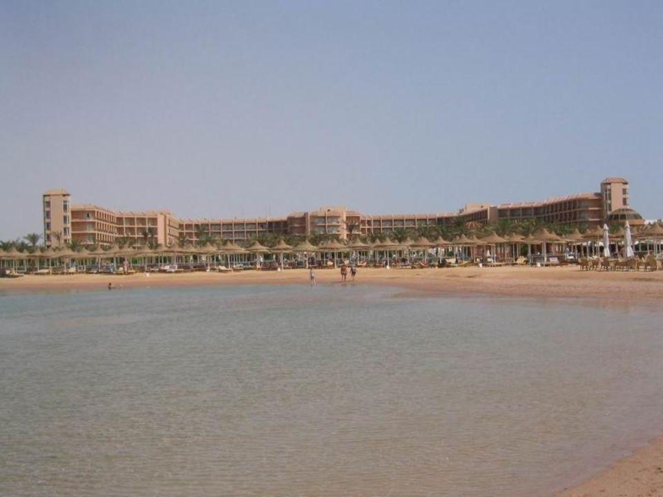 Grand Beach Siva Grand Beach