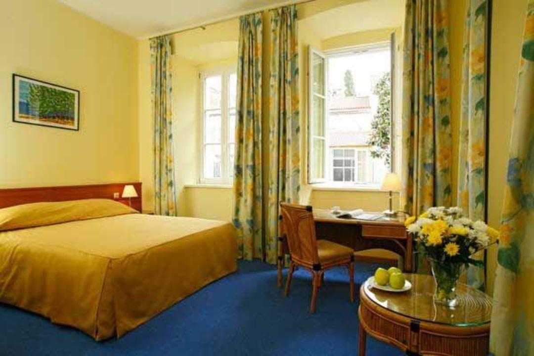 Room Hotel Apoksiomen Mali Losinj