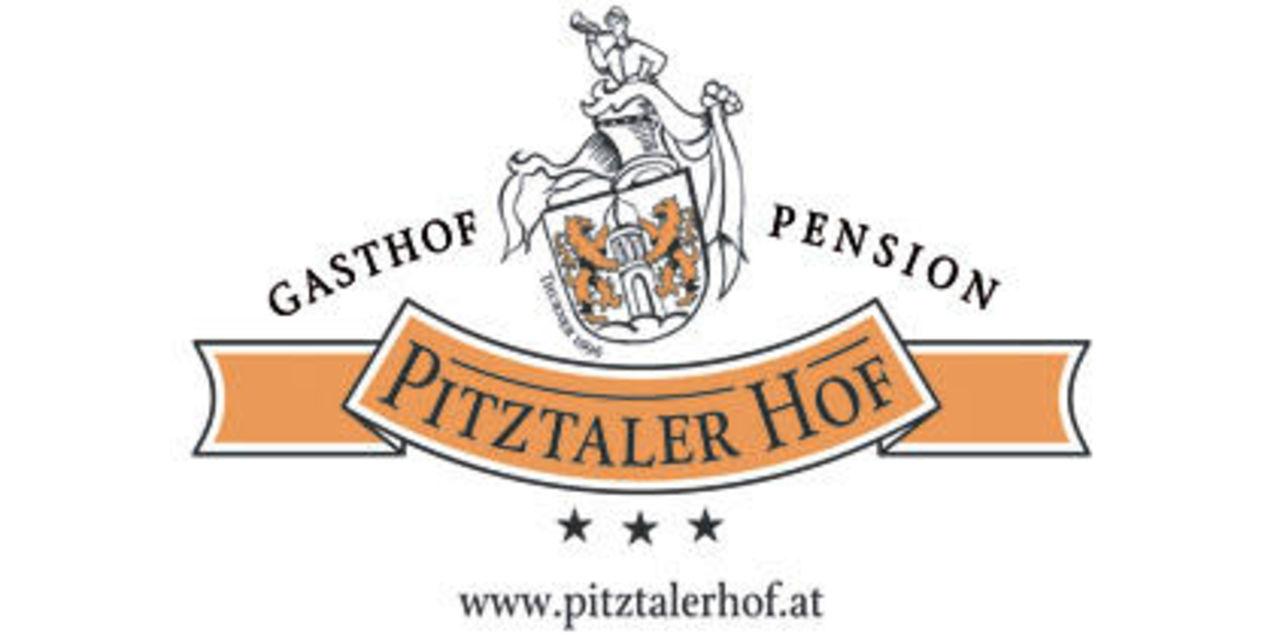 Afbeeldingsresultaat voor Pitztaler hof logo