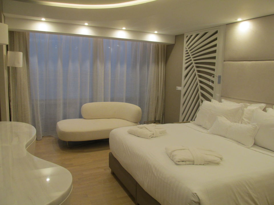 Zimmer Rodos Palace