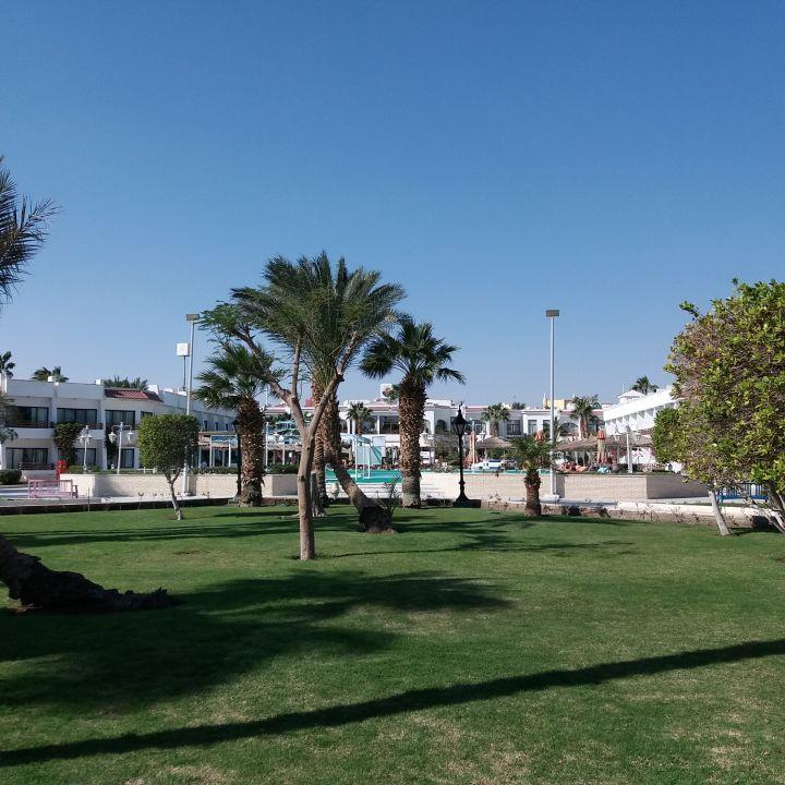 Holidaycheck Grand Hotel Hurghada
