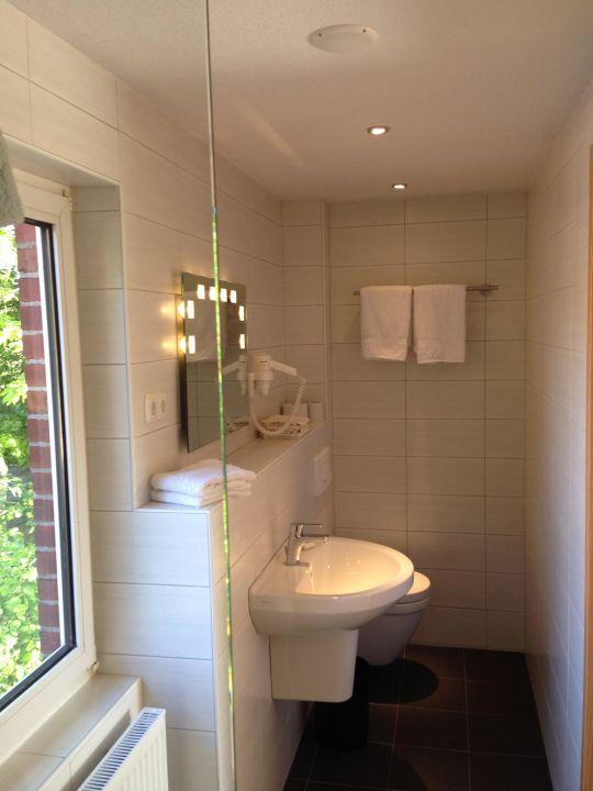 Neues renoviertes Badezimmer 101\