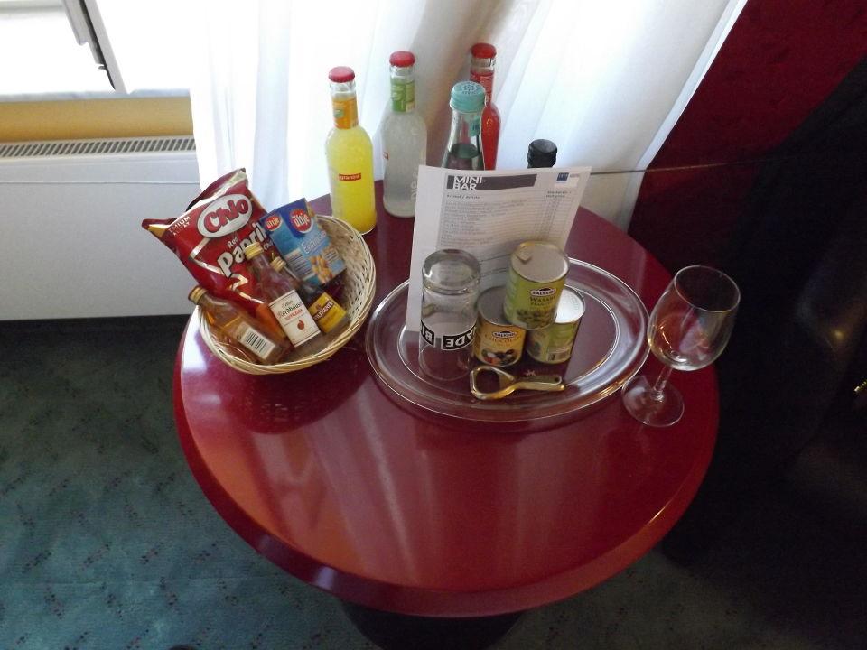 Minibar Als Kühlschrank Nutzen : Retro kühlschrank minibar in hessen darmstadt kühlschrank