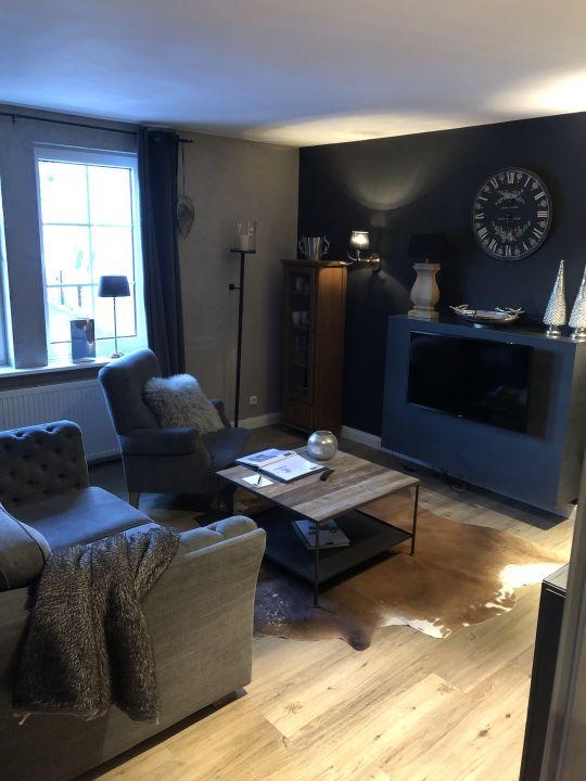 Zimmer Country-Suites Landhaus Dobrick Im Wiesengrund